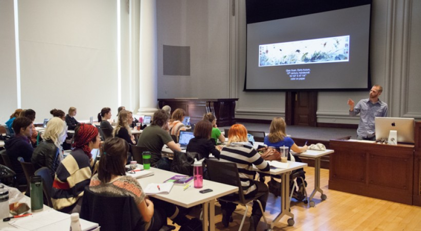 group-collegeArtLecture.jpg