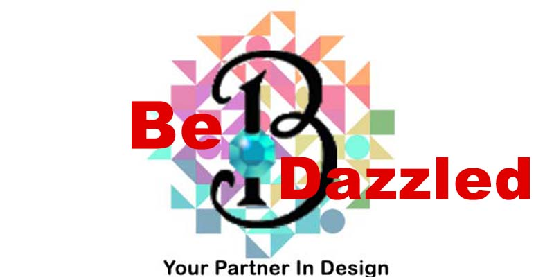 Visit Be Dazzled Beads in Nashville