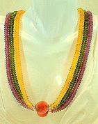 Classicism Necklace