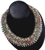 Etruscan Collar