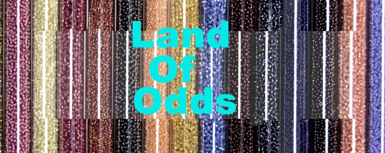 Shop Land of Odds Online